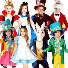 mad hatter costume kids ebay