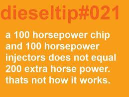 Diesel Tips Meme - diesel tips 21 30 funny diesel truck memes dieseltips diesel tees