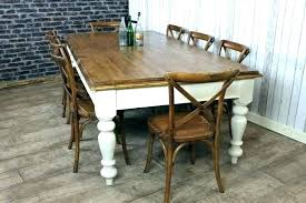 french farmhouse table for sale antique farmhouse tables for sale large size of farmhouse tables for