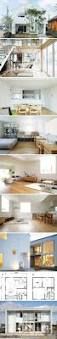 japanese minimalism 30 best space images on pinterest muji style at home and