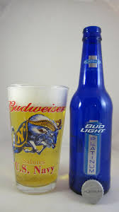 bud light platinum price chad z beer reviews bud light platinum 2013 original review