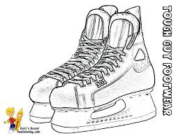 printable coloring pages ice skating coloring pages printable