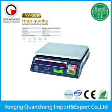 table top weighing scale price table top weighing scale 40kg electronic balance price scale buy
