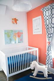 inspiration travel themed baby room the dining traveler travel themed baby room