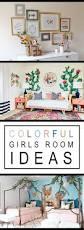 best 25 pink rooms ideas on pinterest scandinavian