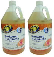 Zep Hardwood Laminate Floor Cleaner 100 Zep Floor Wax Home Depot Is Your Fiberglass Dull
