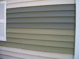 exterior paint contemporary house colors design software