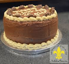 looking for a cake try crumbs bake shoppe u2013 sponsored