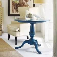 End Tables For Living Room Coastal Living Room Furniture Beach Coffee Tables End Tables
