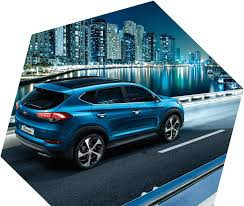 suv hyundai new tucson suv hyundai south africa