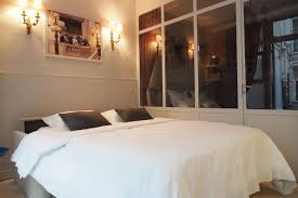 apartment palais royal chicsuites paris france booking com