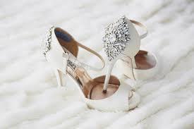 Wedding Shoes Amazon Buy Wedding Heels On Amazon From Pakistan Nazdeeq Street
