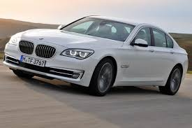 bmw 740m 2012 bmw 7 series car review autotrader