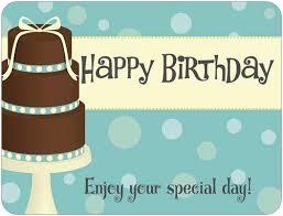 7 best happy birthday cards images on happy birthday