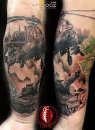 military memorial tattoo tattoos of honor pinterest memorial