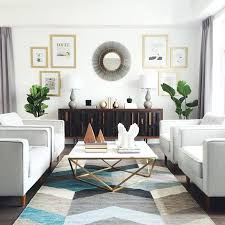 how to choose a rug how to choose rug color for living room thecreativescientist com