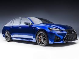 lexus singapore new car these are the 25 most reliable new cars of 2016 business insider