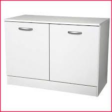 meuble d evier cuisine meuble evier cuisine 217417 charmant meuble sous evier cuisine pas