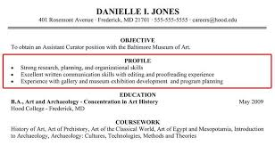 Resume Examples For Laborer Summary Profile Resume Examples Laborer Resume Professional