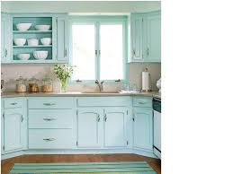 Blue Kitchen Decorating Ideas 138 Best Blue Kitchen Decor Ideas Images On Pinterest