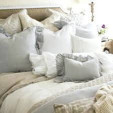 simply shabby chic comforter simply shabby chic heirloom white