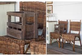racks wooden wine racks wine storage racks