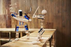 natural toys art and craft materials for children u2013 conscious craft