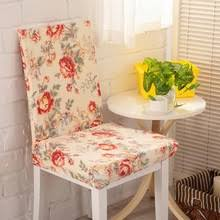 fabric chair covers popular fabric chair covers for dining room chairs buy cheap