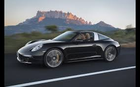 porsche black porsche 911 2014 black wallpaper