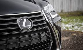 new 2017 lexus gs 200t 2017 lexus gs200t review u2013 all cars u need