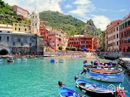 chambre d hote ligurie italie location ligurie dans une chambre d hôte pour vos vacances