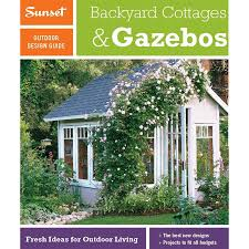 backyard cottage designs shop outdoor design guide to backyard cottages and gazebos at