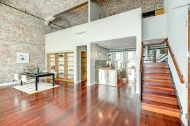 gorgeous washington square west loft with vaulted ceilings asks