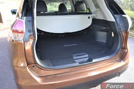 nissan rogue interior dimensions nissan x trail review 2014 nissan x trail