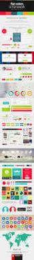 best 25 flat color palette ideas on pinterest flat color ui