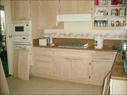 kitchen magnificent restore oak cabinets how to restain