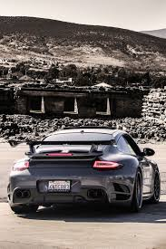 2006 Porsche 911 Turbo S Best 25 Turbo S Ideas Only On Pinterest Porsche Turbo S 911
