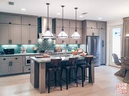small kitchen ideas on a budget kitchen small kitchen design indian style small kitchen ideas on