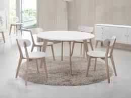 table de cuisine 4 chaises pas cher 50 génial ensemble table et chaises de cuisine galerie design