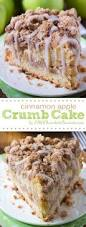 81 best cake images on pinterest desserts biscuits and 7 up cake