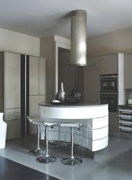the interview interior designer kelly hoppen mbe adelto adelto