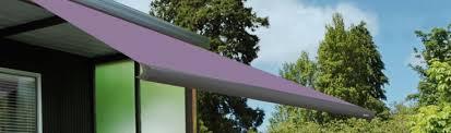 sonnenrollo f r balkon sonnenschutz für garten terrasse balkon bei hornbach kaufen