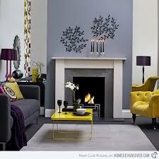 modern chic living room ideas modern chic living room ideas astana apartments com