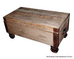 rustic coffee table with wheels coffee table with wheels a great decor addition jmlfoundation s home
