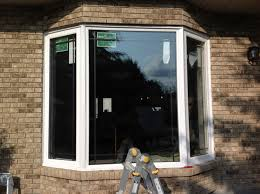 what you should know about bow and bay window prices popular window style kitchen bay windows