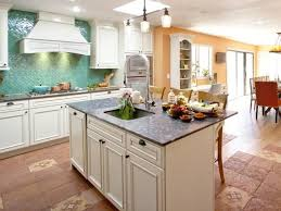 island style kitchen design island style kitchen design