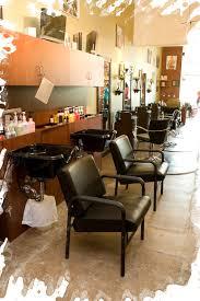 Vanity Restaurant Vanity Salon Top Hair Salon In West Bend