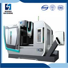 5 axis machining center 5 axis machining center suppliers and
