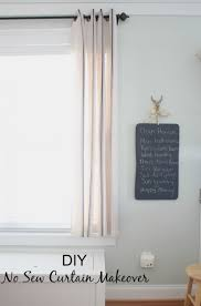 250 best curtain looks images on pinterest curtains window