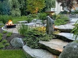 Arizona Backyard Landscape Ideas Backyard Landscape Pictures U2013 Mobiledave Me